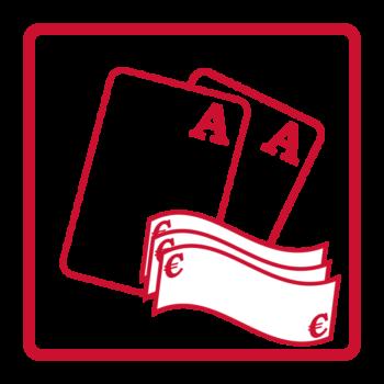 Poker Rangliste Saarland