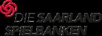 Saarland Spielbank GmbH